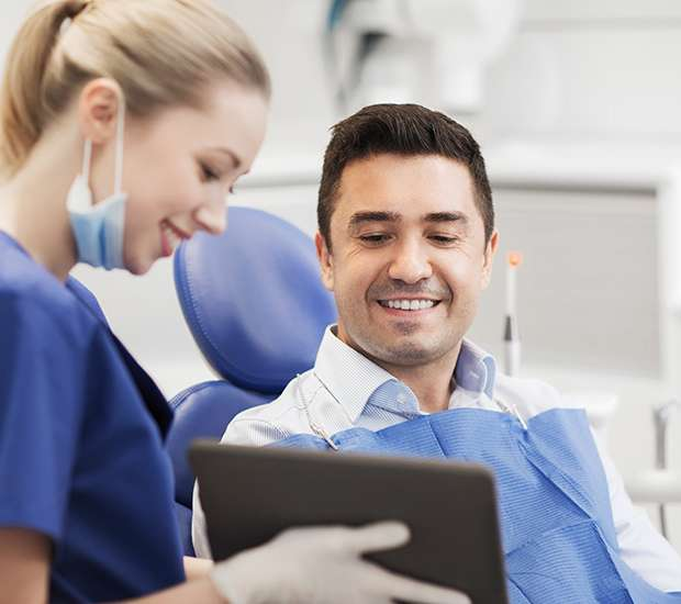Brookfield General Dentistry Services