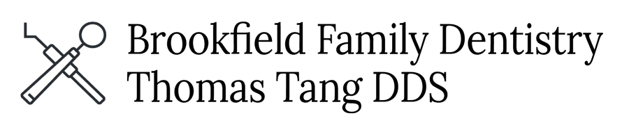Visit Brookfield Family Dentistry: Thomas Tang DDS